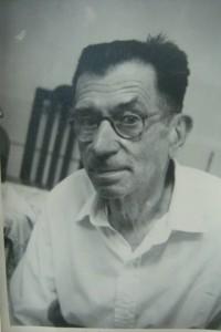 Nicolas Zacowicz